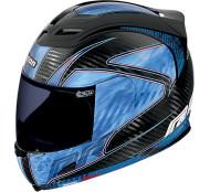 Street Helmets
