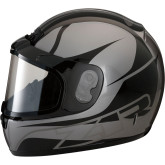 HELMET AND SHIELD GROUP