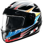 Youth Helmet & Apparel