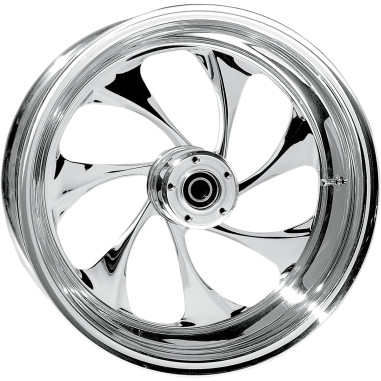 R DRFT 18X5.5 09-16FL ABS
