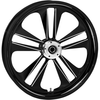 R CRNKEC 17X6.25 8-10FXST