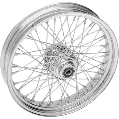 WHEEL RR 18 60SP 9-13 ABS