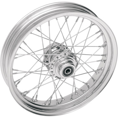 WHEEL FT 21 40S 08-16XL
