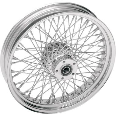 WHEEL FT 21 80SP 8-13 ABS
