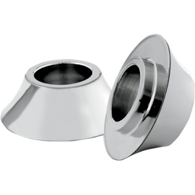 SPACER WHL FT 00-7FLH CH