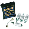 AUTOMATIC TIRE INFLATION KIT