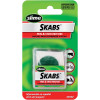 SKABS™ TIRE PATCHES