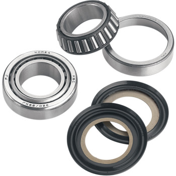 STEERING STEM BEARING KITS-STEERING STEM BEARING KIT