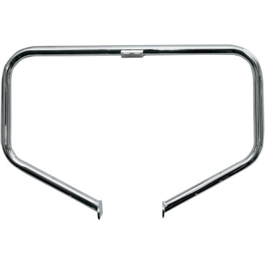 UNIBAR 04-16 XL CHROME