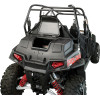 RZR BED TOPPER
