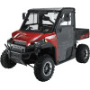 EXPEDITION UTV CAB ENCLOSURES (CONT)