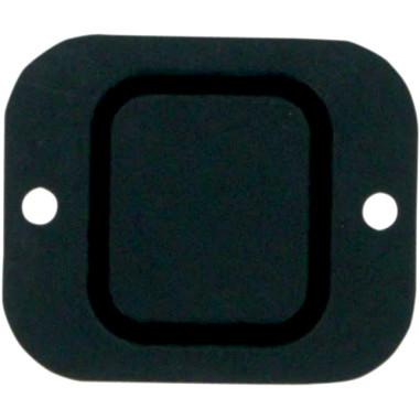 GASKET M/C F/0610-0001
