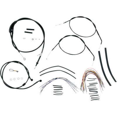 additionally Harley Motorcycle Sketch in addition New 2017 Triumph T100 And T100 Black also 49cc Engine Parts Diagram likewise Buy Motorcycle Parts Gear Lever Models Harley Xl883 1200n 2004 2014 Aliexpress 455537069. on harley davidson superlow