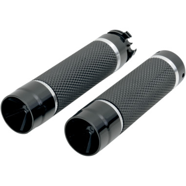 GRIPS SPOKE BLK CBL