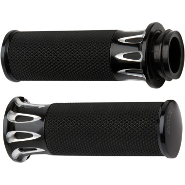 GRIP DEEP CUT CBL BLK