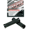 SDG LOCKING ATV GRIPS