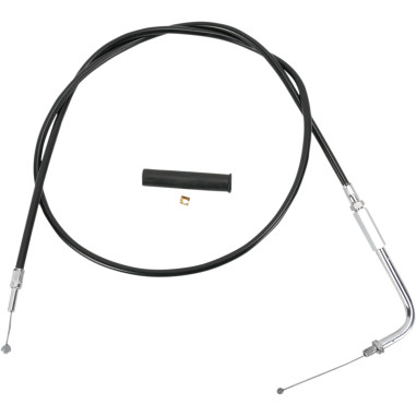 CABLE,THROT,VINYL,37.9