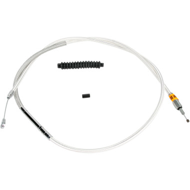 CABLE,CLUTCH,38789-06+6