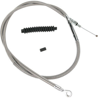CABLE,CLUTCH,38639-00+3