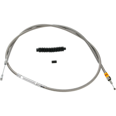 CABLE,CLUTCH,38602-92+6