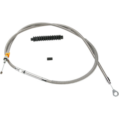 CABLE,CLUTCH,38604-90
