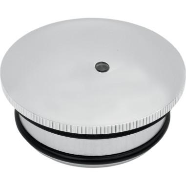 CAP GS LH W/LED LOWPRO