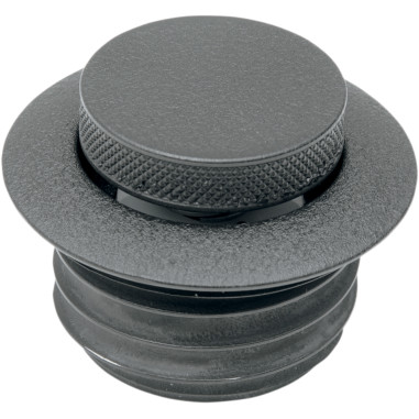 POP-UP GAS CAPS