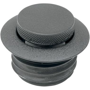 CAP POP-UP 82-95N-VNT BLK
