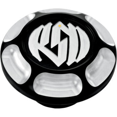 CAP GAS LED VINT CON CUT