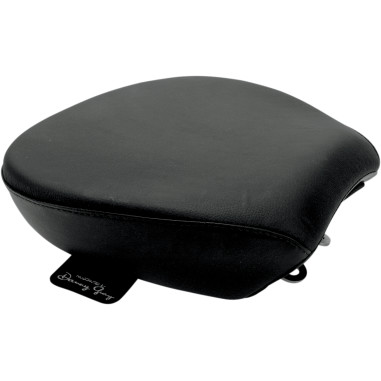 SEAT PILLION XL 8-13 FLT