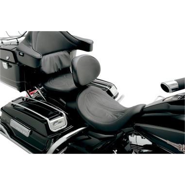 SEAT BSEAT BR AIR 08-16FL