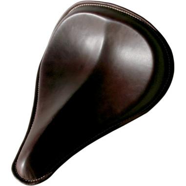 LEATHER CROSS BONES™ SEATS