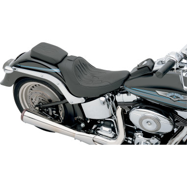 PILLION NRRW FLAME 06-15