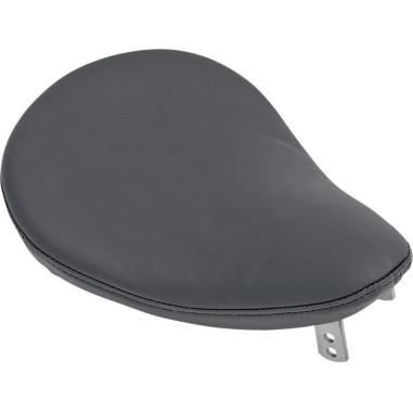 SEAT,SM SMTH BLACK SOLO