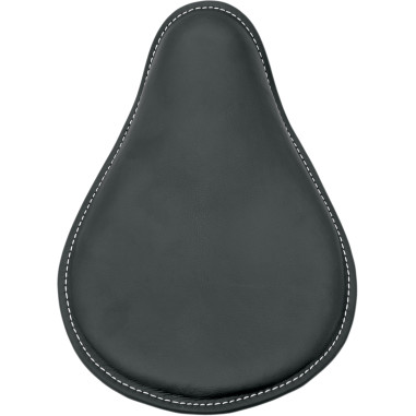 SEAT SOLO SMALL LOW BLK
