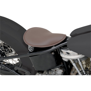 SEAT SOLO SM BROWN