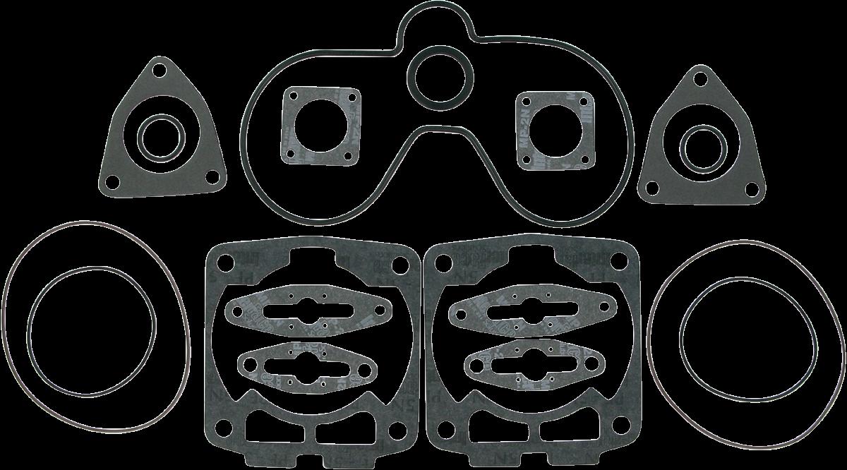 94 ford 460 engine diagram  ford  auto wiring diagram