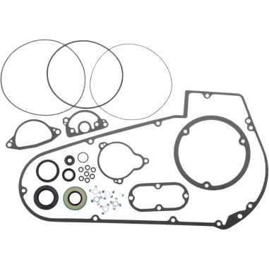 GASKET KIT PRIMARY07-13FL