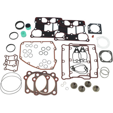 GASKET TOP END 05-10 TC