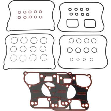 GASKET RCKR CVR 86-90XL