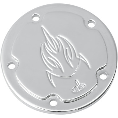 POINTS COVER 5-H99-16 CHR