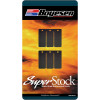 SUPER STOCK REEDS