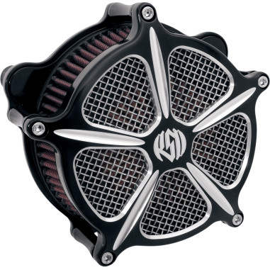 AIR CLEANER SP508-13FL CC
