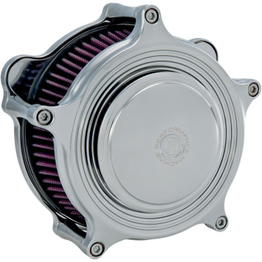 SUPER GAS MERC AIR CLEANERS