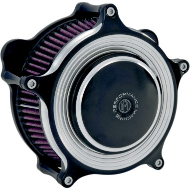 AIR CLEANER MERC XL CC