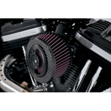 AIR CLEANER RSD 91-16 XL