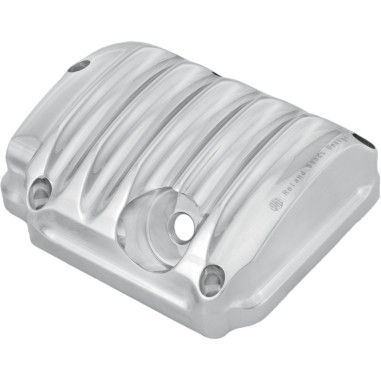 BILLET TRANSMISSION TOP COVER