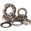 TRANSMISSION BEARING KITS