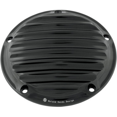 DERBY COVER 5-H 99-17 BLK