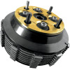 APTC™ SLIPPER CLUTCH